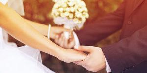 wedding service col 3 300x149 - wedding-service-col-3