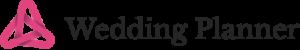 logo 300x50 - logo