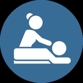 masaze - masaze