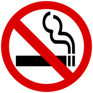 non smoking 300x300 - non smoking