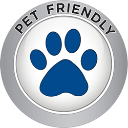 pet friendly - pet friendly