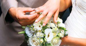 vencanja vencanje brak svadba burma ilustracija 1357256198 248645 300x161 - vencanja-vencanje-brak-svadba-burma-ilustracija-1357256198-248645