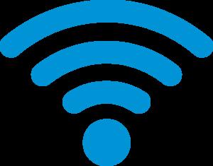 wifi 300x235 - wifi