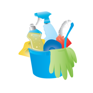 cleaning materials 2   300x300 - cleaning_materials_2__