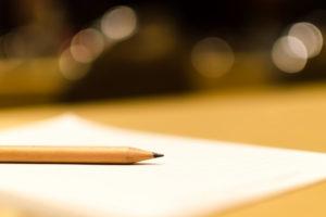 essay writing 300x200 - essay-writing
