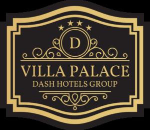 logo Villa Palace
